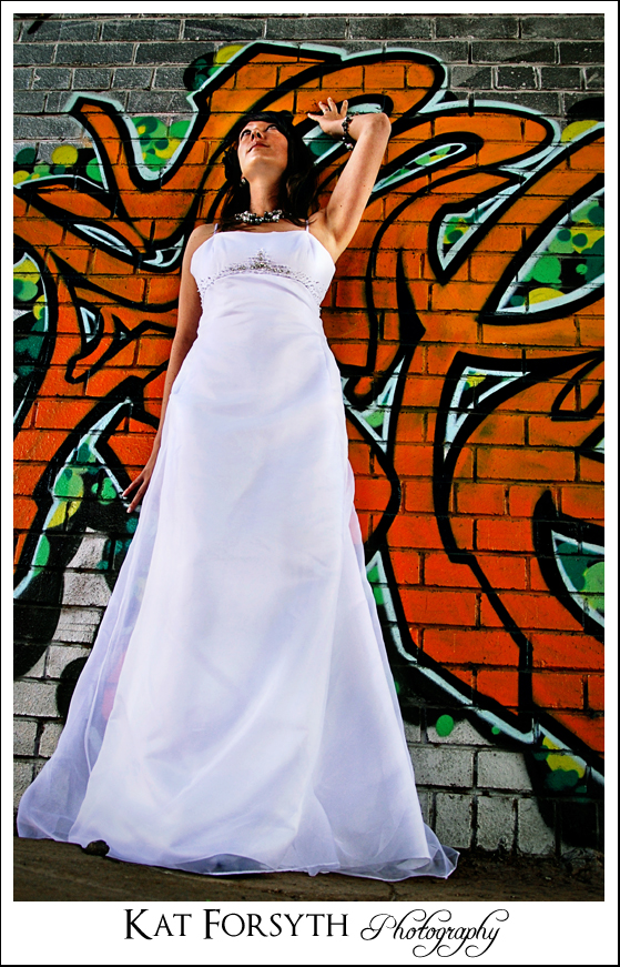 Trash the Dress Johannesburg_02