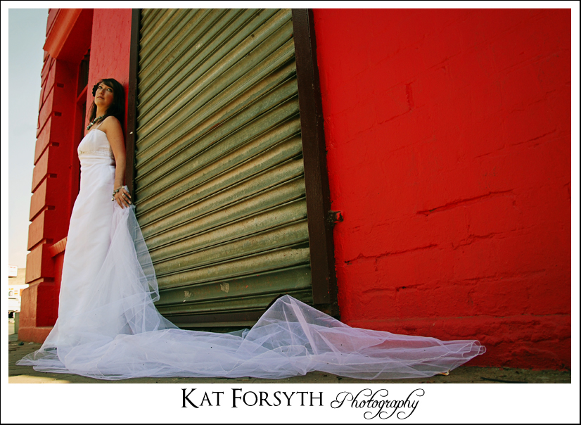 Trash the Dress Johannesburg_17