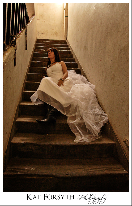 Trash the Dress Johannesburg_04