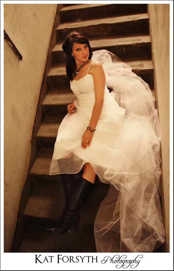 Trash the Dress Johannesburg_05