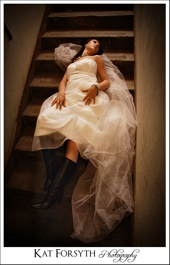 Trash the Dress Johannesburg_06