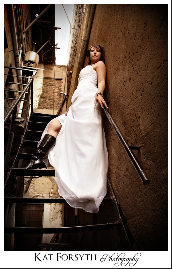 Trash the Dress Johannesburg_10