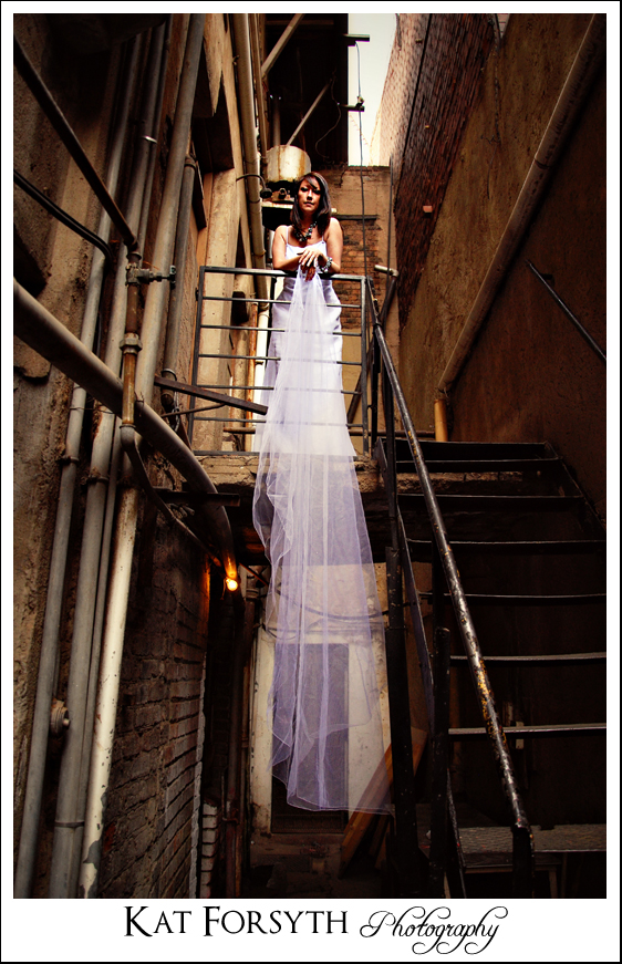 Trash the Dress Johannesburg_12