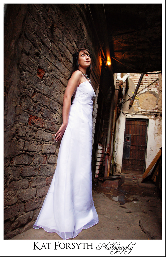 Trash the Dress Johannesburg_16
