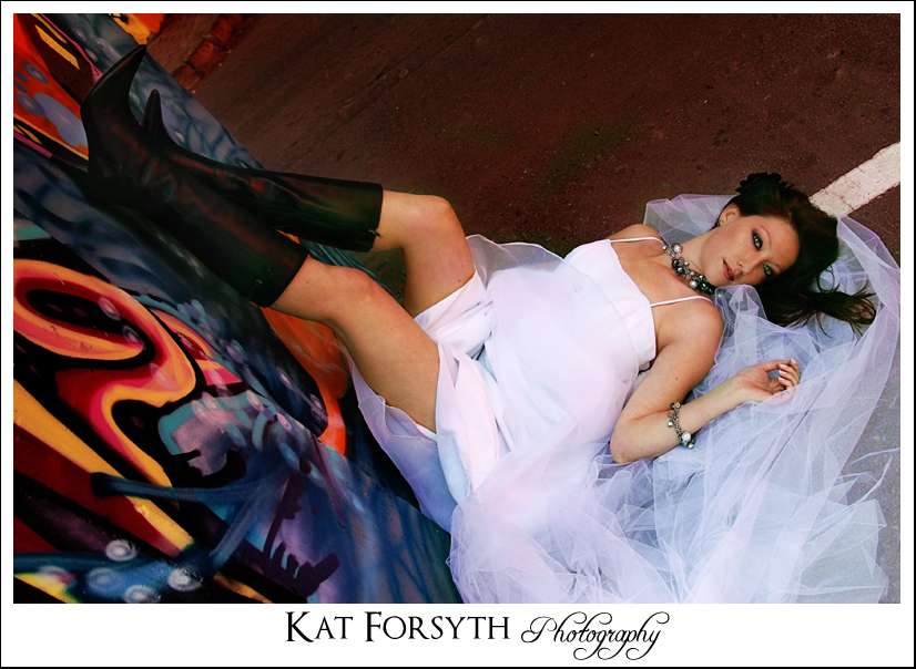 Trash the Dress Johannesburg_19