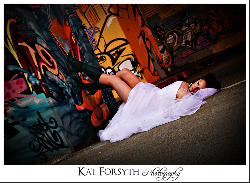 Trash the Dress Johannesburg_21
