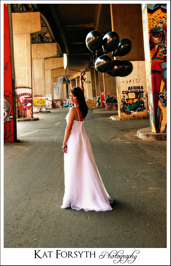Trash the Dress Johannesburg_22