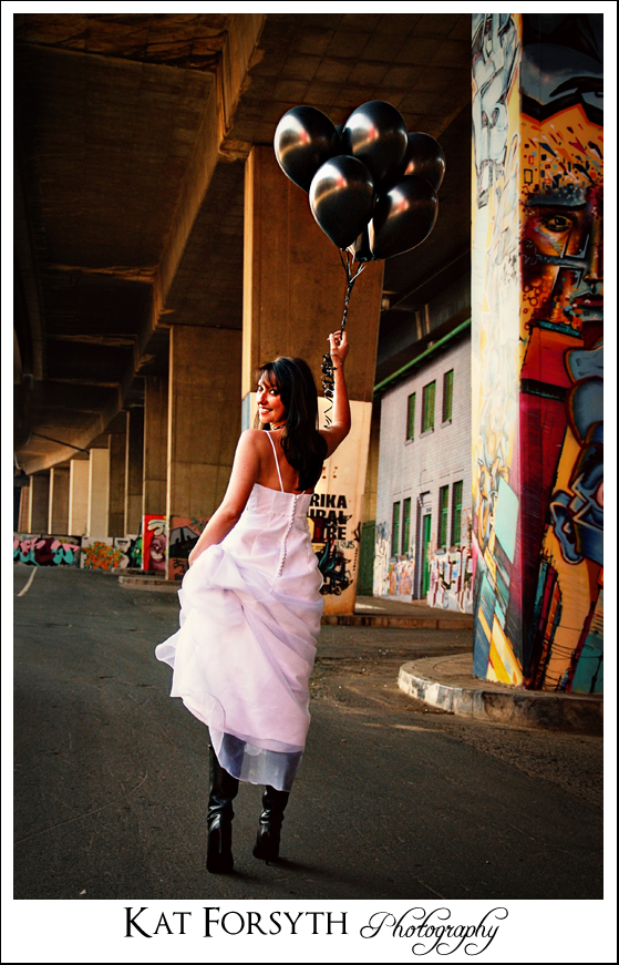 Trash the Dress Johannesburg_23