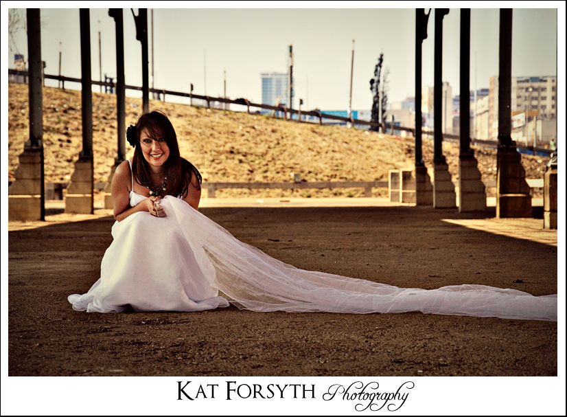 Trash the Dress Johannesburg_07