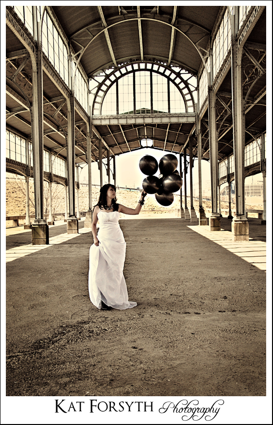 Trash the Dress Johannesburg_11