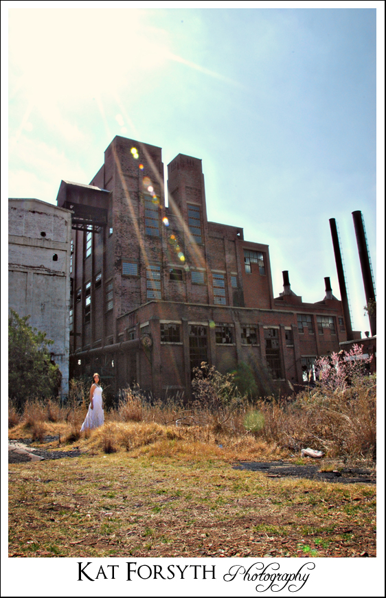 Trash the Dress Johannesburg_14