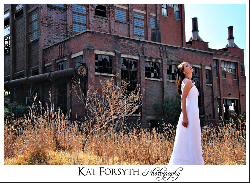 Trash the Dress Johannesburg_15
