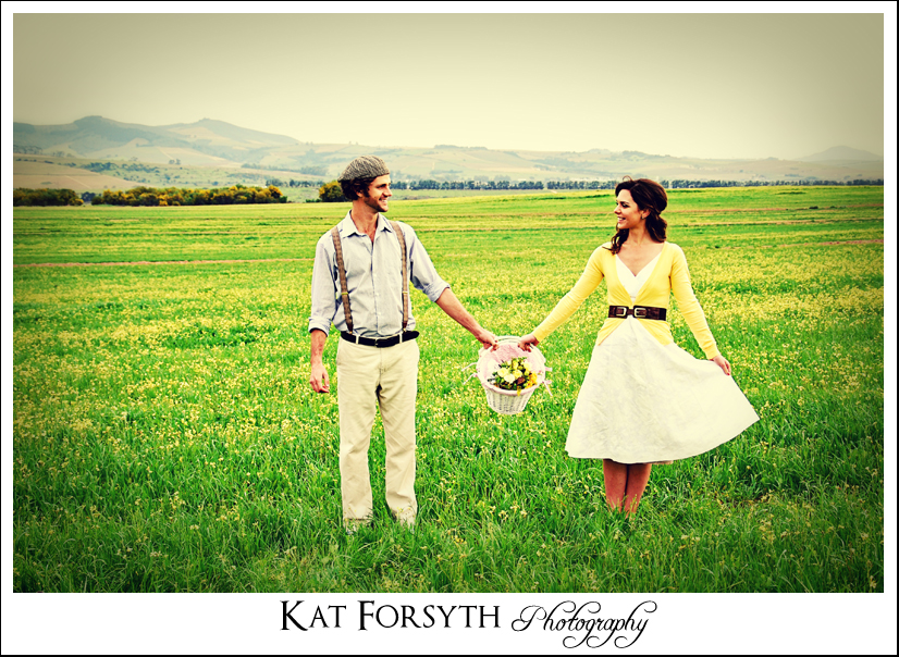 Johannesburg Wedding Photographer_17