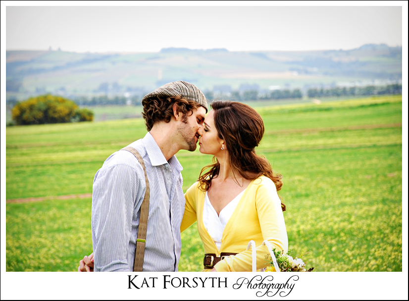 Johannesburg Wedding Photographer_14