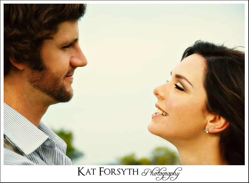 Johannesburg Wedding Photographer_15