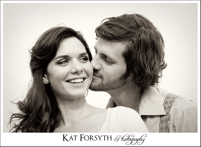 Johannesburg Wedding Photographer_11