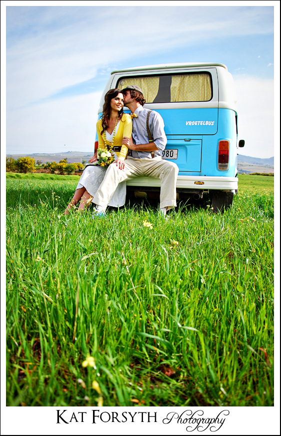 Johannesburg Wedding Photographer_05