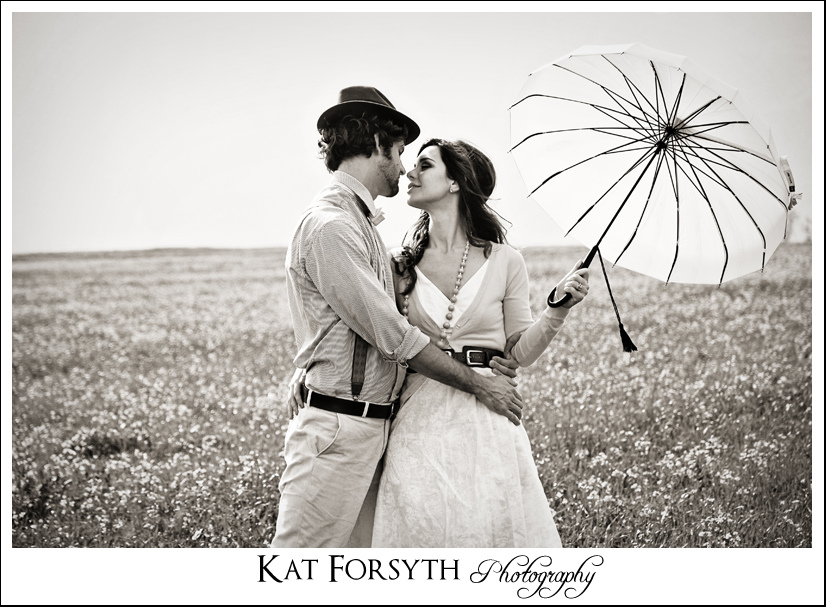 Johannesburg Wedding Photographer_03