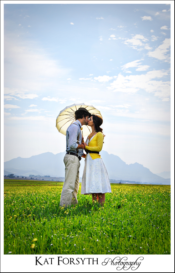 Johannesburg Wedding Photographer_01
