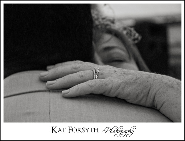 Johannesburg Wedding Photography by Kat Forsyth