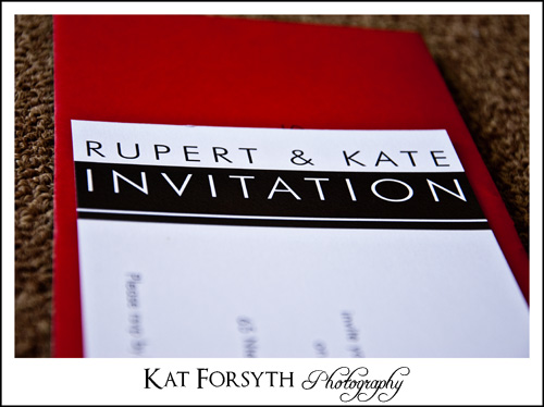 Kat Forsyth wedding photographer Johannesburg