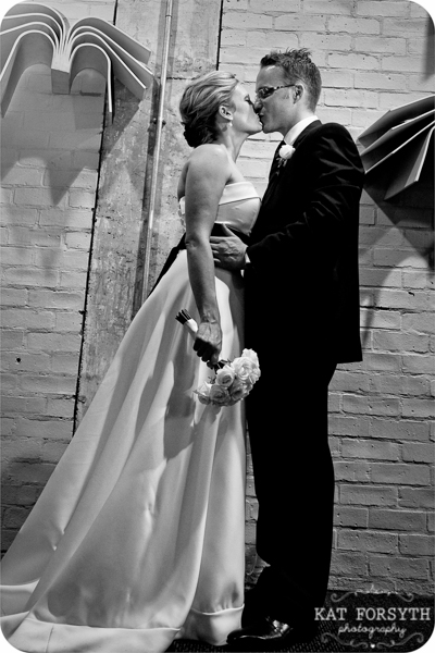 Urban-wedding-Kate-Rupert-15