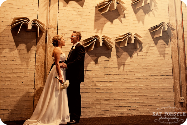 Urban-wedding-Kate-Rupert-16