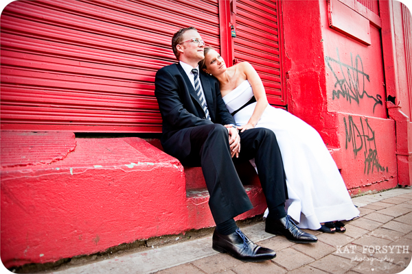 Urban trash the dress city-10