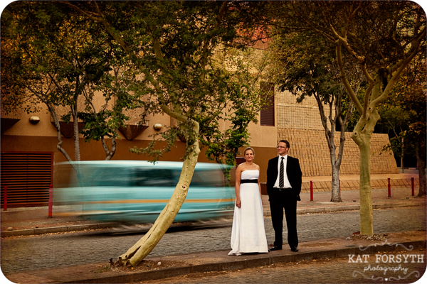 Urban trash the dress city-12