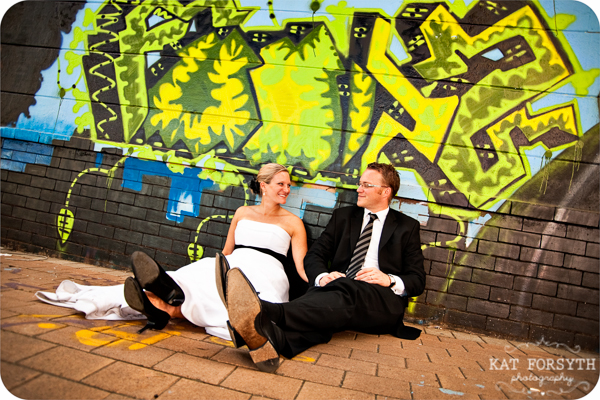 Urban trash the dress city-8