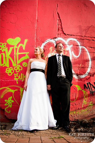 Urban trash the dress city-9