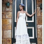 Wedding Photography Shepstone Gardens