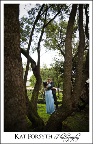 River Place Wedding