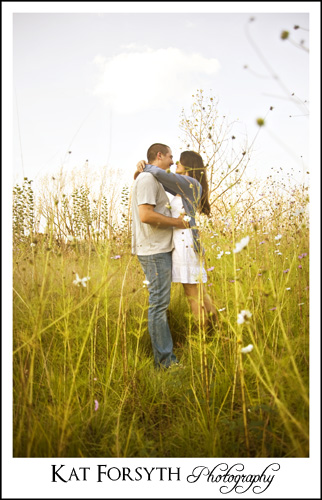 Wedding photographers artistic creative
