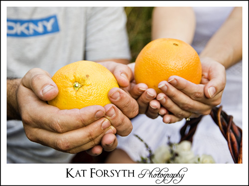 Kat Forsyth JHB wedding photography