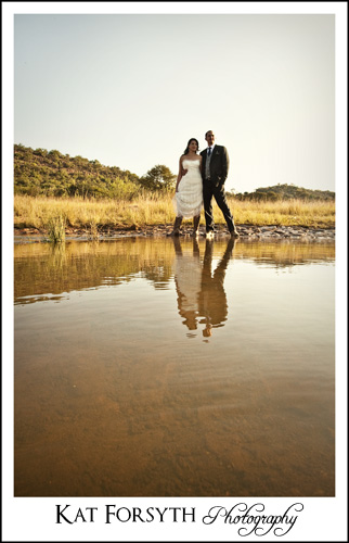 South Africa wedding Photographer
