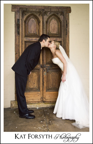 Johannesburg Pretoria Gauteng Wedding Photographer