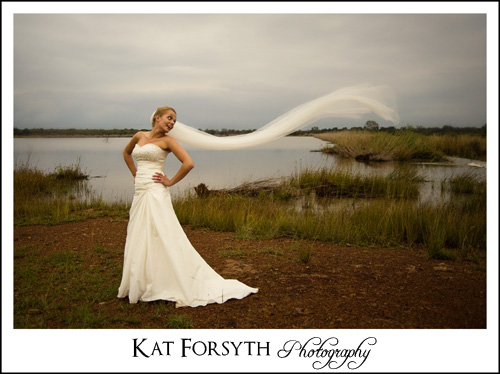 Johannesburg wedding photography
