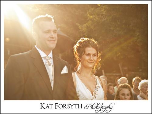 Wedding Photography Johannesburg Hartebeespoort