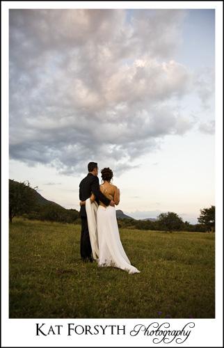 Kat Forsyth Joburg wedding photographer