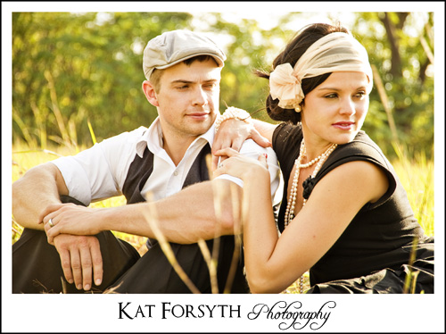 Wedding Photography Johannesburg Pretoria