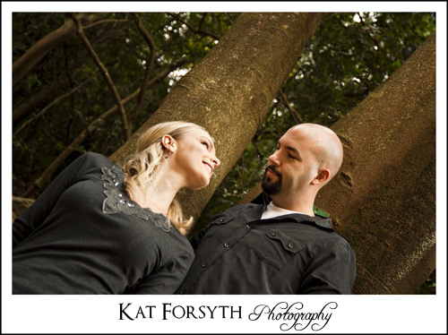 Wedding photography Creative JHB