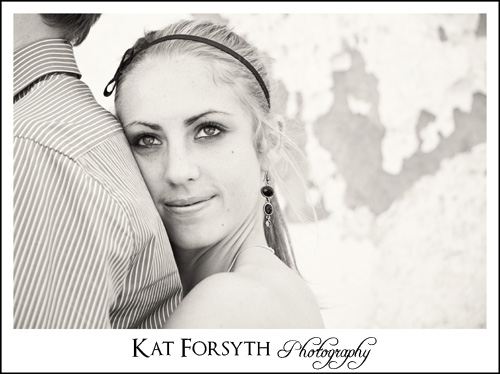 JHB wedding photographers