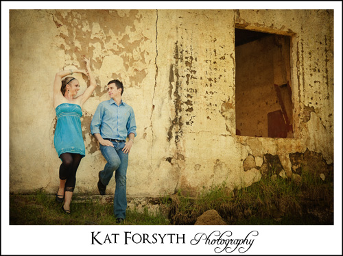 pre-wedding photography session johannesburg