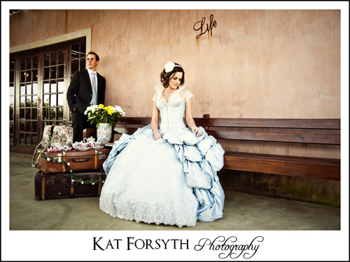 Johannesburg Pretoria wedding photographers