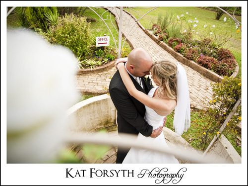 Kat Forsyth JHB wedding photographer