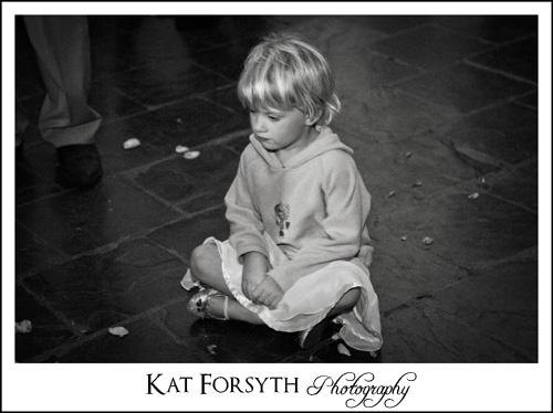 Kat Forsyth photographer Johannesburg