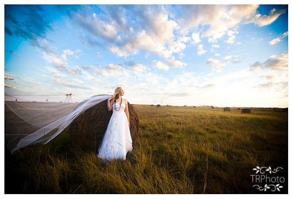 Trash the Dress South Africa