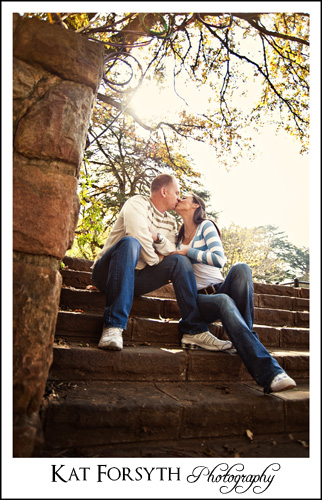 wedding photography Gauteng