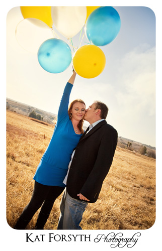 wedding photographers Gauteng